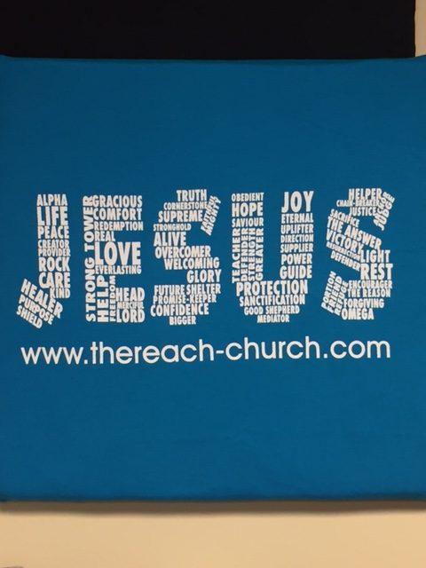 picture-logo2